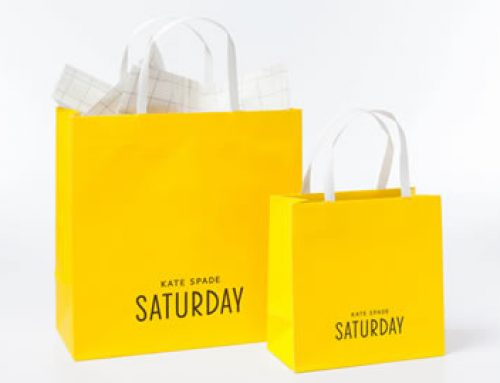 Kate Spade Saturday bags