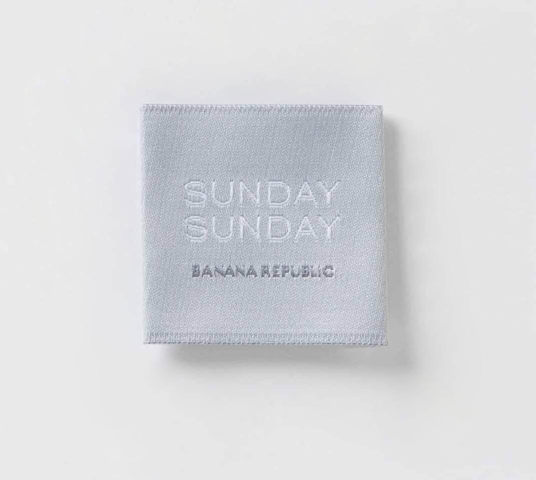 Sunday Sunday BR