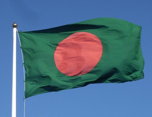Meet TGL Bangladesh